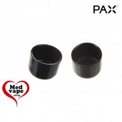 PAX3 ODOR CAPS