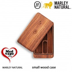 MARLEY NATURAL CASE